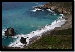 Beach-am-Highway-No1