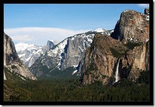 Übersicht-Yosemite