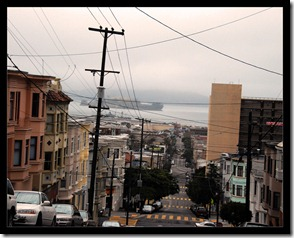 Blick-auf-Alcatraz