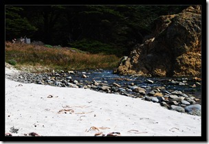 Creek-side-to-Beach