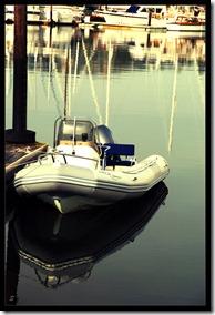 Die-kleine-Yacht