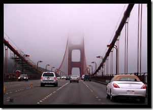 Fog-at-Golden-Gte