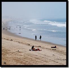 Fog-on-the-Beach