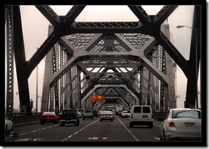 Funny-Bridge