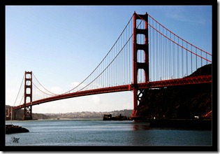 GOlden-Gate-Skyline