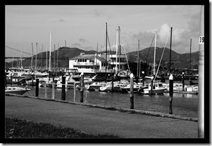 Historischer-Yachthafen