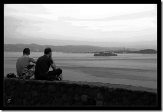 Look-about-Alkatraz