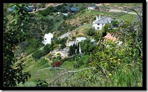 Malibu-Hills