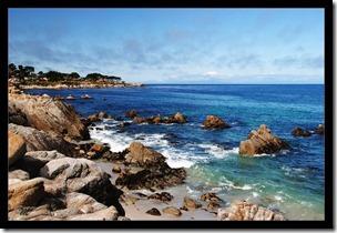 Pacific-Panorama