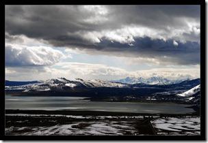 Panorama-Mono-Lake