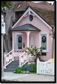 Rose-Haus