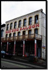 Saloon-Virginia-City