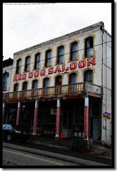 Saloon-Virginia-City