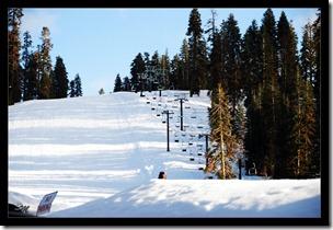Ski-am-Badger-Pass