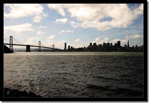 Skyline-San-Francisco