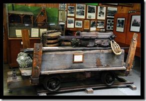 Stollenwagen