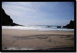 The-Beachside