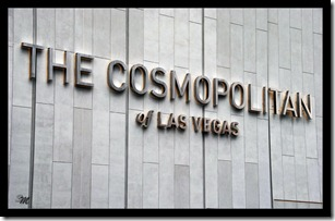 The-Cosmopolitan