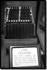The-next-Coin-Changer