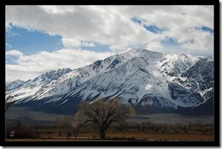 Traumhafte-Berge