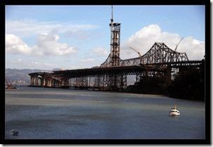 Verrückte-Brücke