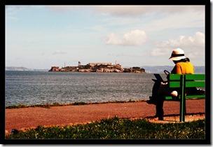 Warten-vor-Alcatraz