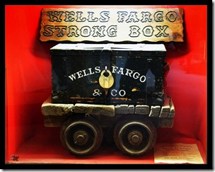 Wells-Fargo-Box
