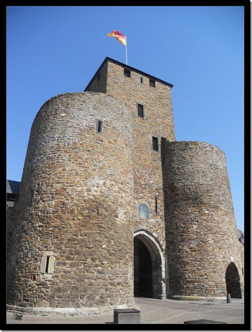 Ahrweiler-Stadttor