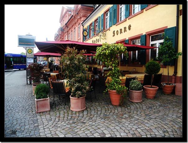 Hotel-Sonne-Offenburg