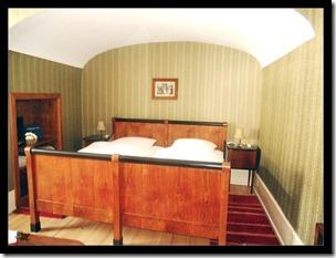 Zimmer-in-Offenburg