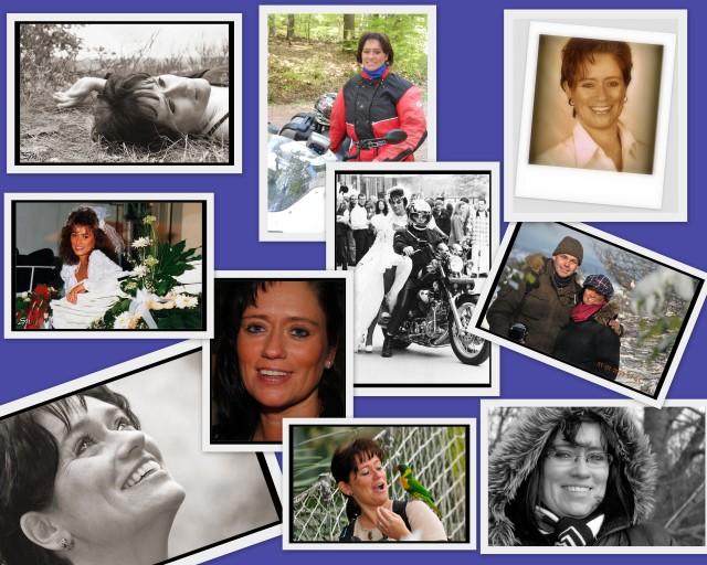 ich-collage