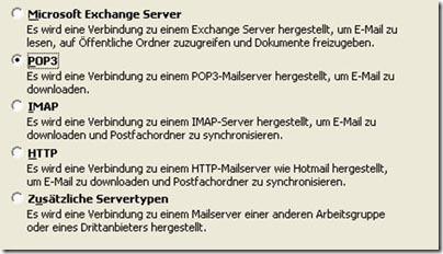 Email-Konto-hinzufgen_thumb2