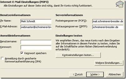 Pop-3-Konto-einrichten_thumb1