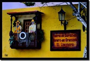Spanische-Wand