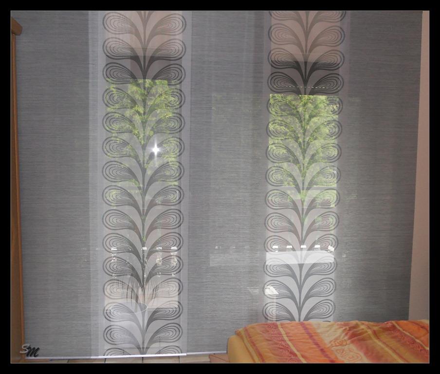vom von sweet home ber balkonien nach. Black Bedroom Furniture Sets. Home Design Ideas