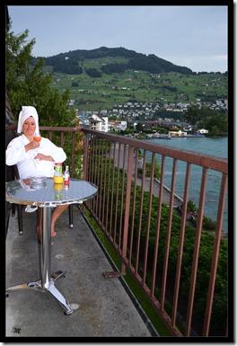 Relaxen-im-Bademantel