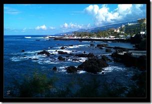 Puerto-de-la-Cruz