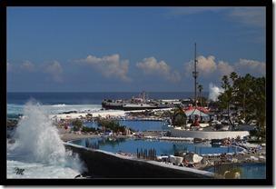 Schwimmbad-Puerto-Cruz