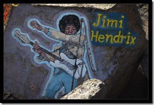 Jimi-Hendricks
