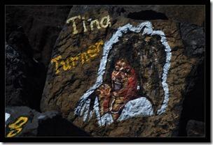 Tina-Turner2