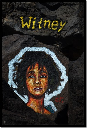 Witney