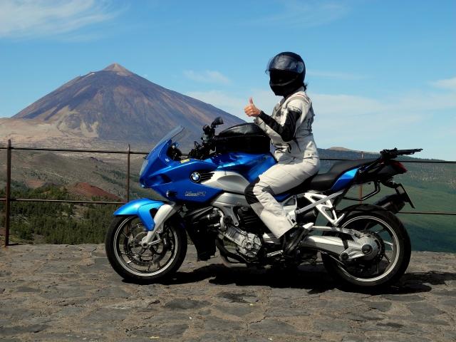 Moped TeideJPG